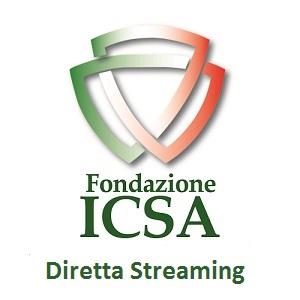 Amici di ICSA TV
