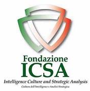 Fondazione Icsa